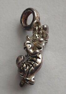 Chamilia Tigger (Winnie The Pooh) Charm