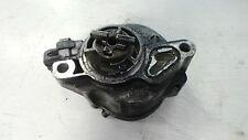 Ford focus 1.6 tdci diesel brake vacuum pump 9804021880 BOSCH 2011 - 2017