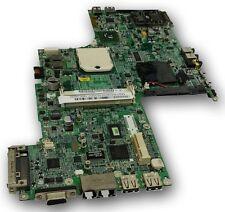 Original Acer Ferrari 1000 Motherboard MBFR606001 MB.FR606.001 31ZH3MB0008