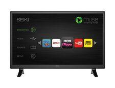 Plasma-Fernseher mit DVB-T