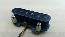 Dawgtown Aged Lap Dawg Hand Wound Lap Steel Pickup For Telecaster Hand Crafted