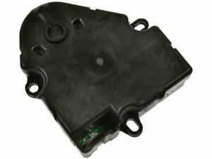 For 1999-2006 Jeep TJ Air Flap Actuator 33342MY 2000 2001 2002 2003 2004 2005