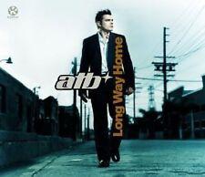 ATB Long way home (2003) [Maxi-CD]