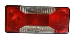 IVECO DAILY 2006  > RIGHT HAND TAIL LIGHT