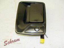 Driver Door Handle Exterior Door Handle Fits 02-16 FORD F250SD PICKUP 1105995