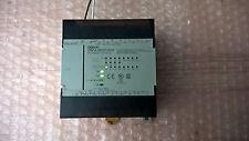 PLC OMRON CPM1A-20CDT1-D-V1 OK TEST