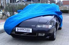 Volvo 480 Funda Uso Interior Indoor Cover