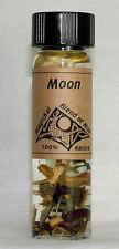 Moon - Magical Planetary Oil Magickal Blend of Nine