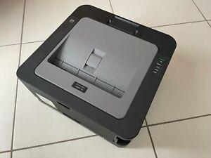 Imprimante Laser Brother HL-2240