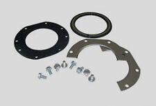 Jeep - Steering Knuckle Seal Kit W/Bolts - MB/M38/A1/CJ's -1941/71 - J0915664K