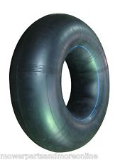 Lawn Mower Tyre Tube 13 X 500 X 6 Bent Valve, Greenfield, Rover, Victa, Toro