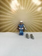 Marvel Minimates SDCC Exclusive  X-Force Cable Cheap Intl Ship