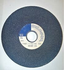 Bay State Abrasives grinding wheels - C 60 L8 V32 - 7