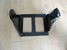 Moto Guzzi V7 750 V85 inc Euro 4 engine support bracket tool 020997Y