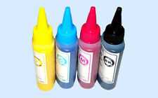 NON-OEM PIGMENT INK FOR EPSON workforce 30 500 1100 310