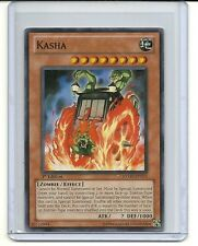 Kasha - RYMP-EN075 - Yu-Gi-Oh