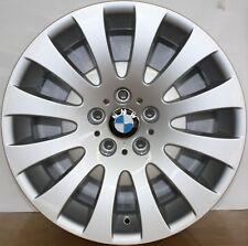 """1 Jante Alliage 8 x 18 """" BMW S 6 E63 E64 Original Nouveau 36116758777 6758777"""