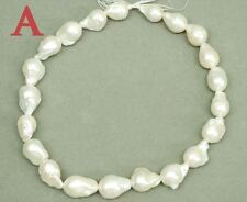 Back to listings Cultured Fresh Water Pearl Baroque 80-90grams