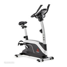 Reebok SL8.0 Exercise Bike Indoor Cycling Home Gym Cardio Workout Bicycle