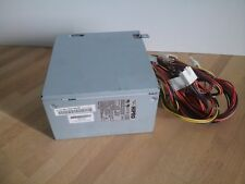 Fuente de alimentacion Power Supply Compaq EVO 250W  263999-001 HP-P251GF3P