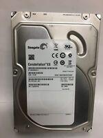 "Seagate ST1000NM0011 1TB 64MB 3.5"" SATA6.0Gb/s Hard Drive - PC,NAS,RAID,CCTV DVR"