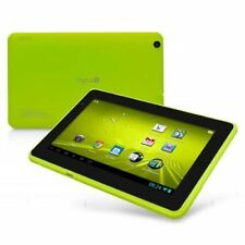 "Digital2 D2-713G 1GHz 4GB 7"" Capacitive Touchscreen Tablet Android 4.1"