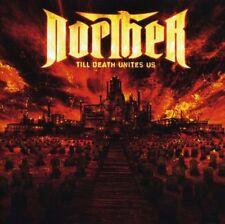 Norther - Till Death Unites Us [New CD]