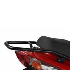 Kymco Topcase Rack For Kymco Agility 50 Rs