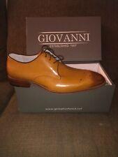 Men Dress Shoes Size 12
