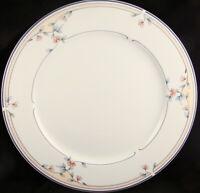 Princess House HERITAGE BLOSSOM Dinner Plate(s) READ