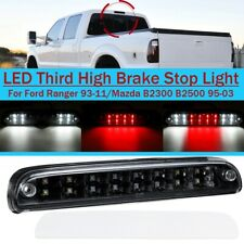 Rear LED Third 3rd Brake Light For Ford Ranger 1993-2011 Mazda B2300 B2500 95-03