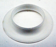 GM OEM Front Suspension-Coil Spring Insulator 15808594
