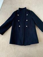 Girls Next Coat Age 6