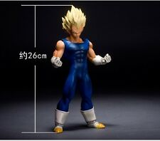 DRAGON BALL Z - FIGURA ACCION VEGETA SUPER SAIYAN TAMAÑO 26 CM