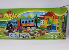 Lego Duplo 10507 My First Train Set - New in Open Box