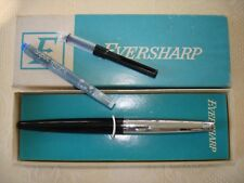 Vintage PARKER EVERSHARP 'POINT 7' Fountain Pen in Box