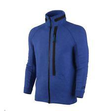 Nike Tech FZ Hoody Size - Small BNWT