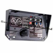Sears Craftsman 139.53964 Replacement Garage Opener Receiver Logic Board