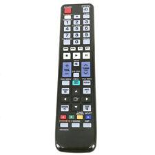 New Original AH59-02303A For Samsung TV/BD Remote Control HT-C5200 HT-C5800
