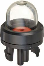 Oregon primer Bulb Clip En Tipo se Ajusta Walbro carburadores de 49-088-0