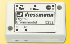 Viessmann 5232 Digital Brake Module