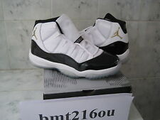 Nike Air Jordan 11 XI DMP Size 9,5