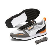 Puma Puma R78 Para hombre Zapatos para hombre Basics