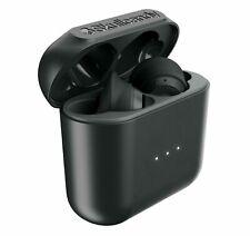 Skullcandy Indy True In-Ear Wireless Headphones...