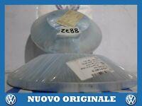 Pair Rear Brake Discs Pair Of Disk Original AUDI A6 2.4 1998