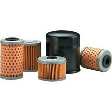 Twin Air Oil Filter 140000