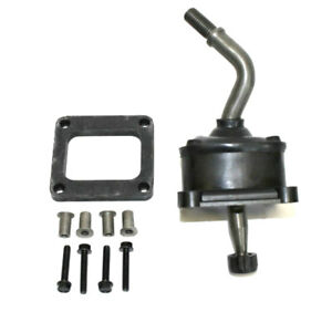 Dodge NV5600 Transmission Shifter Kit, 25683-KIT