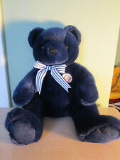 2003 Ty Yankees Centennial Bear 2003 For 100Th Anniversary 1903 To 2003