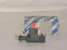 Motor für Zentralverriegelung ,  Lancia Thema FL 92 Limousine, OE 82462151