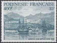 POLYNÉSIE FRANÇAISE PA N°191 - NEUF ** LUXE GOMME D'ORIGINE